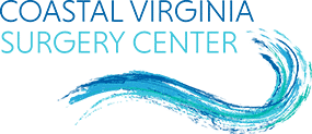 Coastal Virginia Surgery Center logo